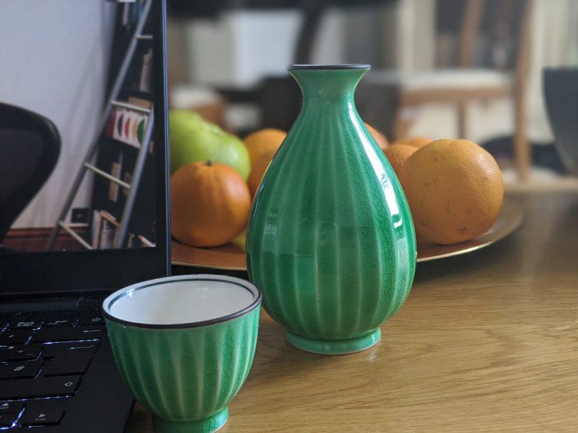 5 great sake to buy online in the quarantine