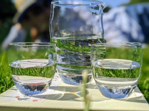 Read more about the article 5 Sake to drink in Summer 2021